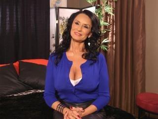 Rita talks about getting DP\'d