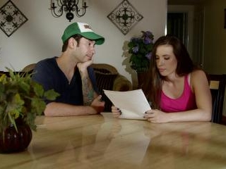 The Casey Calvert Lease Clause