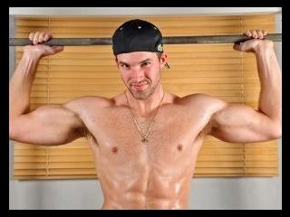 Gym Tricks