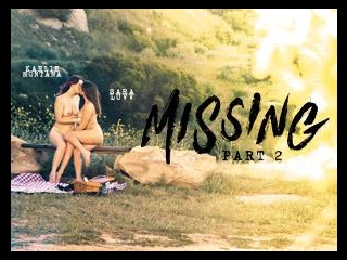 Missing: Part Two