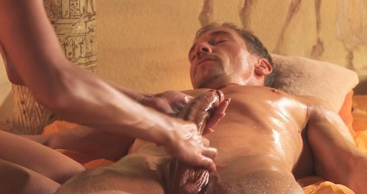 турецкий массаж секс фото