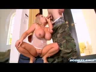 Angel Gee
