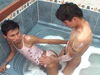 Eduardo & Ferdynan