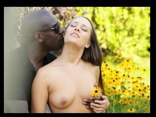 Pluck my Flower