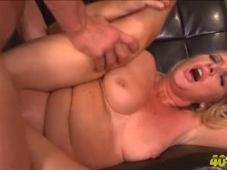 Kay DeLynn
