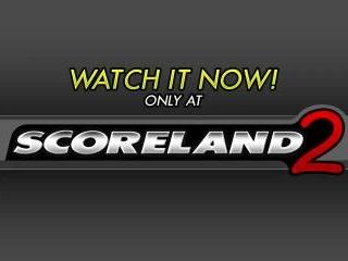 Alura Jenson on Scoreland2.com