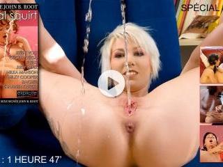 o0Astree0o Compilation porn films all sex Cecilia