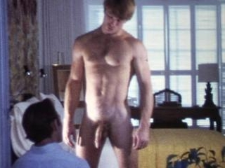 RIP COLT\'S SEX RATED HOME MOVIES PART 3 - Look Wha