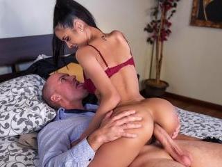 Slut Hotel: Part 1