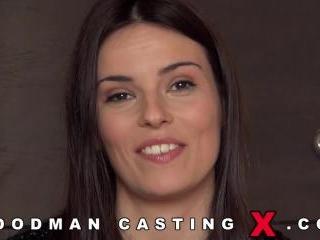 Susana Melo casting