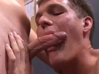 Hayden Sky, Nick Jarett