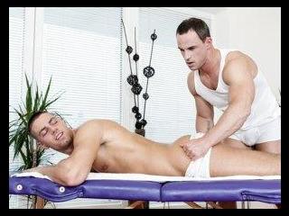 Gay Massage #08