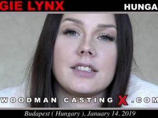 Angie Lynx casting