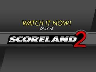 Emily Anderson on Scoreland2.com