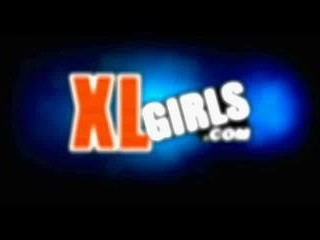 Lilith,  Kellie Ann and  Keama Kim on XLGirls.com