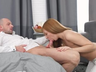 Crazy Video with my Sexy Fuck Buddy