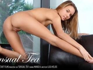 Sensual Tea