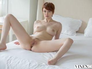 Vixen - Bree Daniels