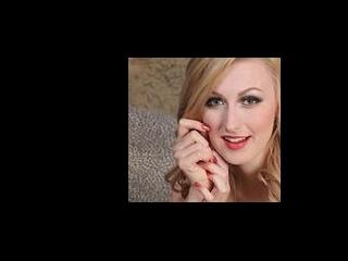 Kara Finely very first creampie -