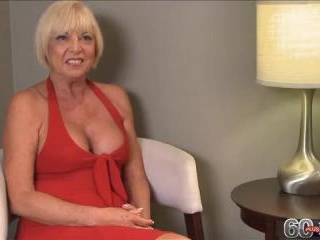 Scarlet Andrews