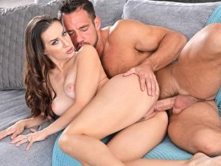 Dirty Wives Club - Cassidy Klein
