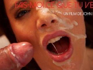 Compilation porn films all sex Sophia Laure Estell