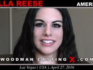 Bella Reese casting