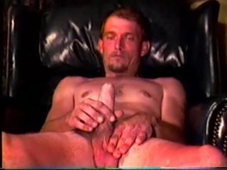 Big Dick Billy