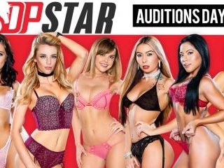 DP Star 3 Audition Episode 5
