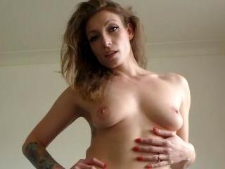 SubSlut Ava Austen Prefers Dick In Every Scene