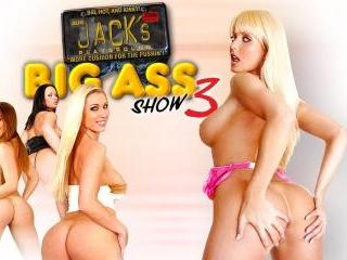 Jack\'s Big Ass Show 03