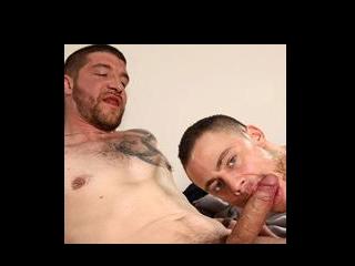 Jeff Stronger, Sam Bishop 4