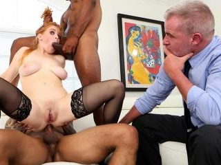 Cuckold Sessions - Penny Pax