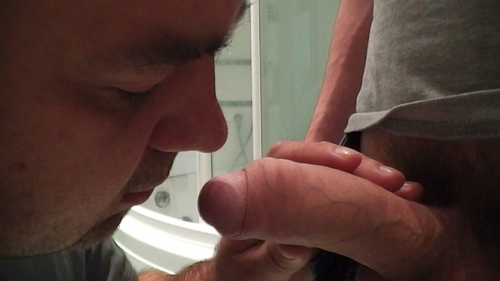 tumblr gifs sensual rear entry sex gay