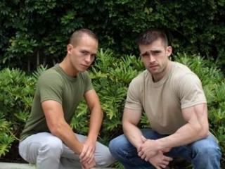 Mathias & Richard Buldger