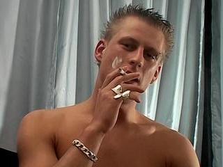 Keith Ledger Smoke Show! - Keith Ledger Smoke Show