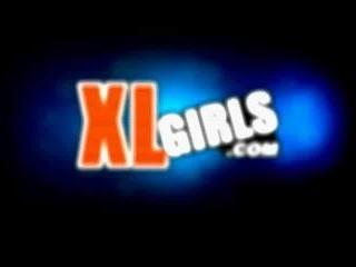 Lenka P on XLGirls.com