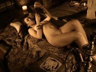 Deva Dassis: Ritual