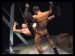SexPack #04 - Porn Noir