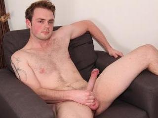 Big Dicked Bi Boy Ty Solo - Ty Bamborough