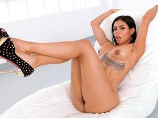Canela Skin: the best aphrodisiac