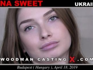 Mona Sweet casting