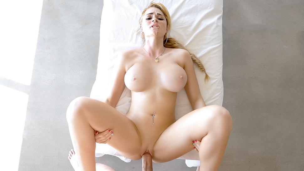 Порно фото скайла новая