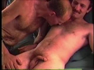 David & Dennis