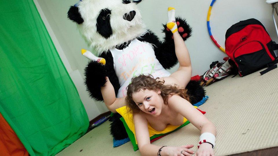 ass-panda-movies-hentai-fuck-sex-porn-xxx