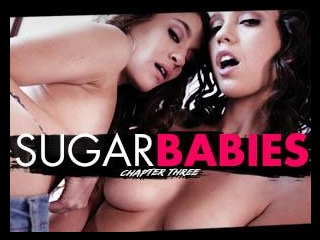 Sugar Babies: Part Three
