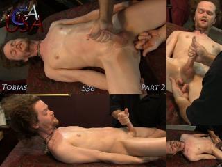 CAUSA 536 Tobias - Part 2