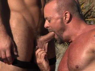 Manpower Scene 2