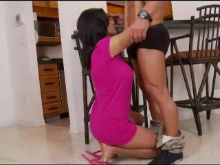 Chloe Santos