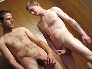 Piss Lube For Jerking Welsey - Welsey Kincaid, Coo